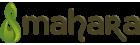 My Mahara Site